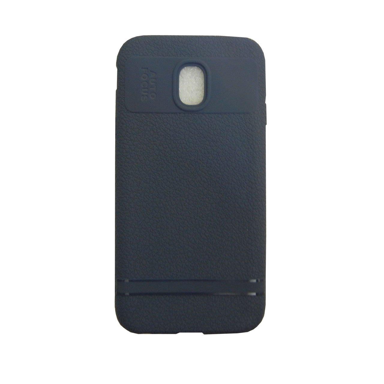 کاور موبایل مناسب برای سامسونگ J330