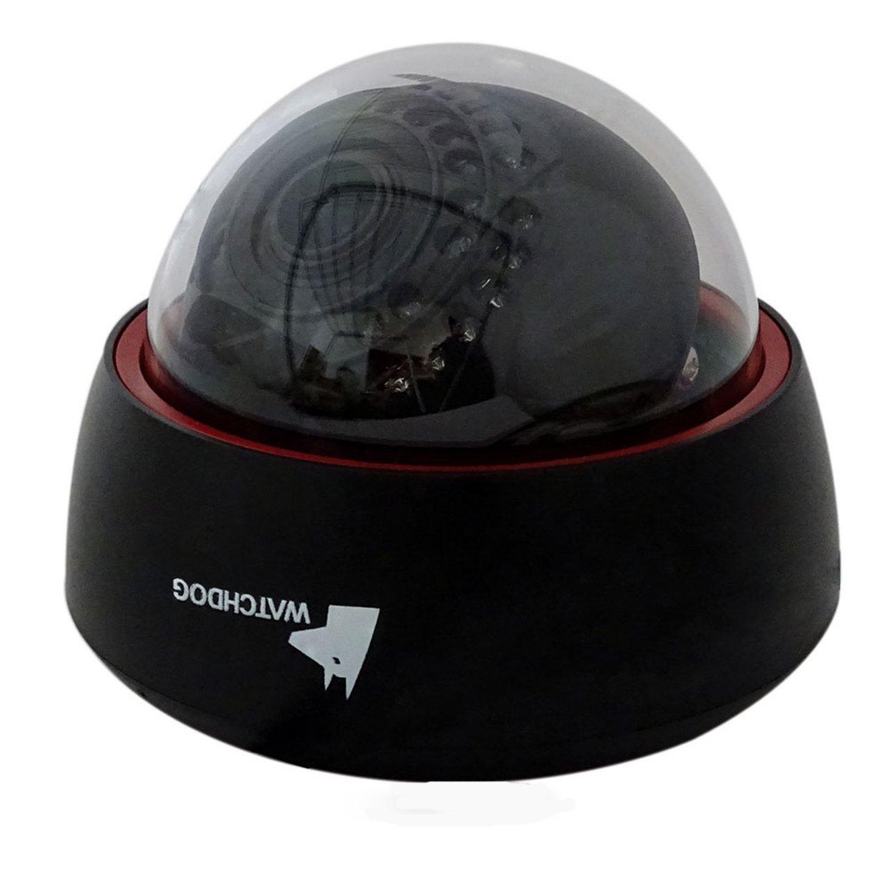 دوربین مدار بسته آنالوگ واچ داگ مدل WD-9050FD