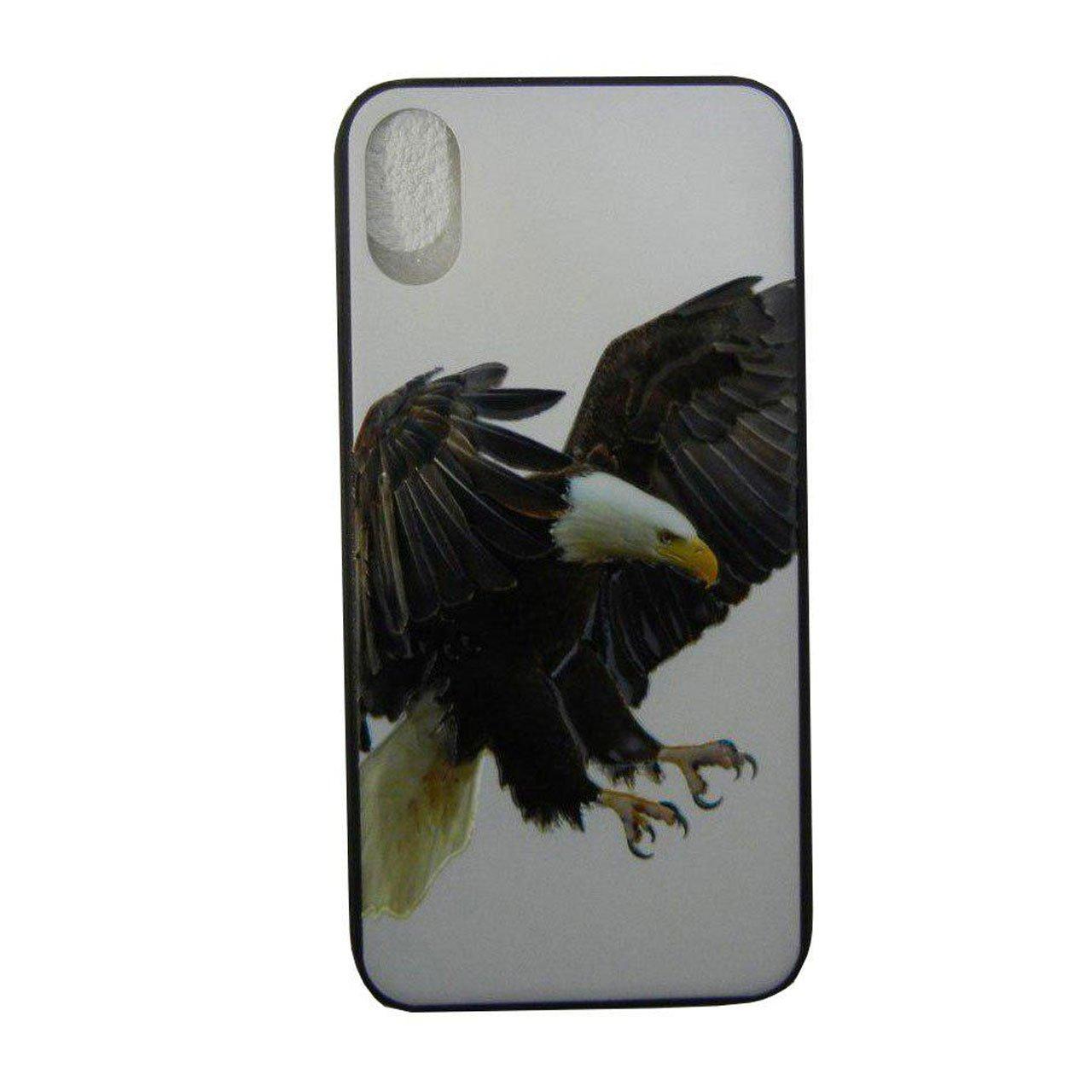 کاور موبایل مناسب برای اپل ایفون X