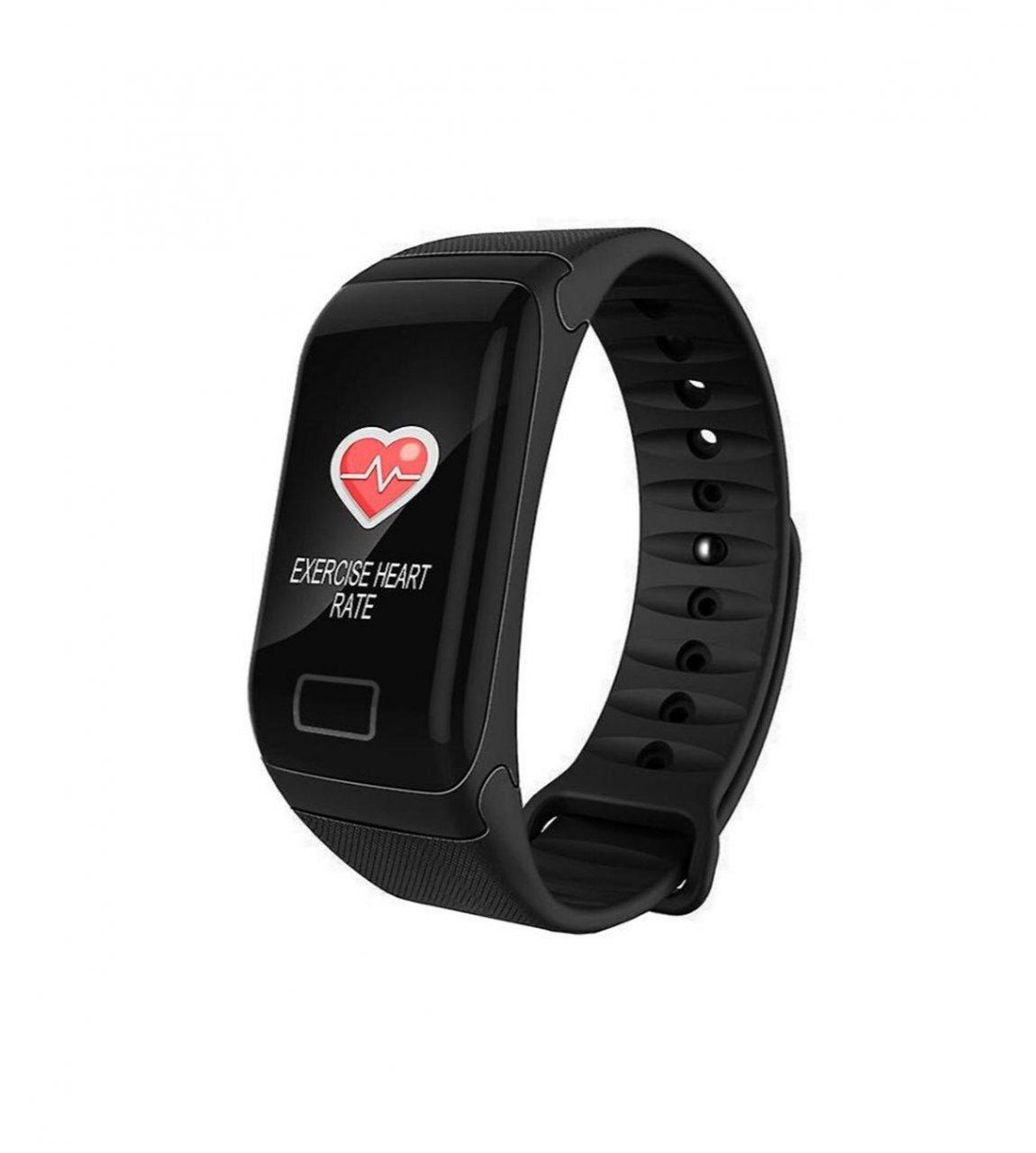 دستبند هوشمند WEARFIT