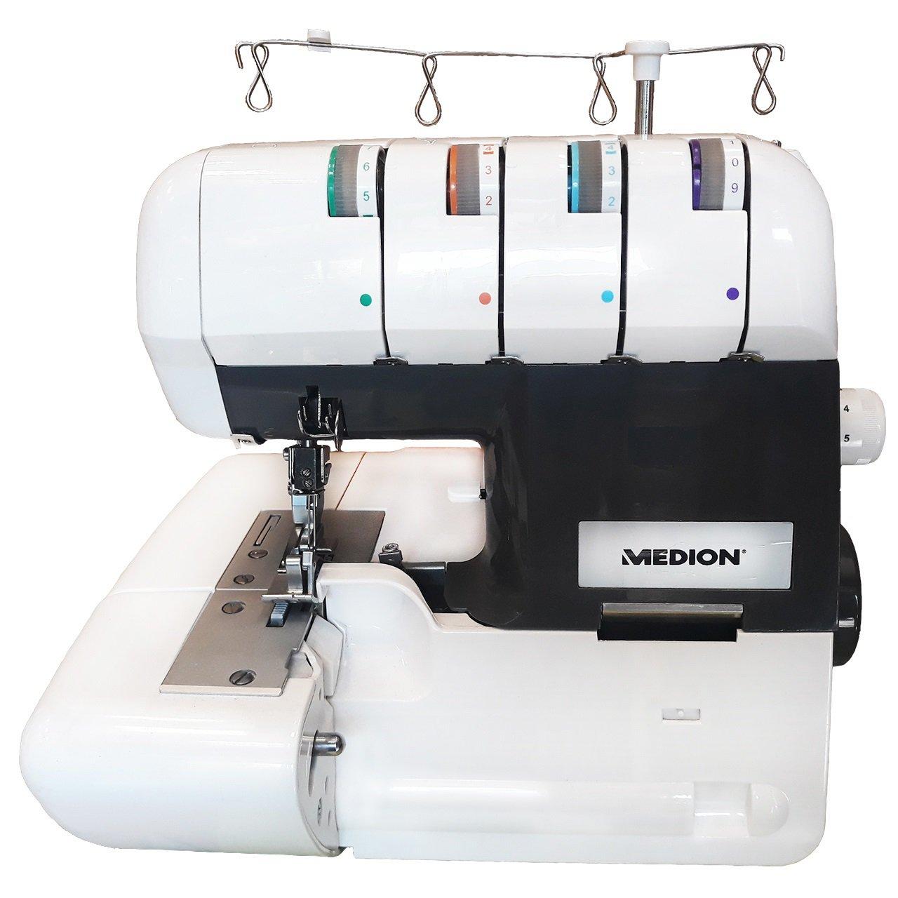 چرخ خیاطی سردوز مدیون مدل 528