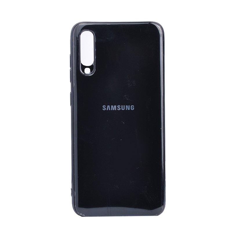 کاور مدل A-86 مناسب برای گوشی موبایل سامسونگ galaxy A70