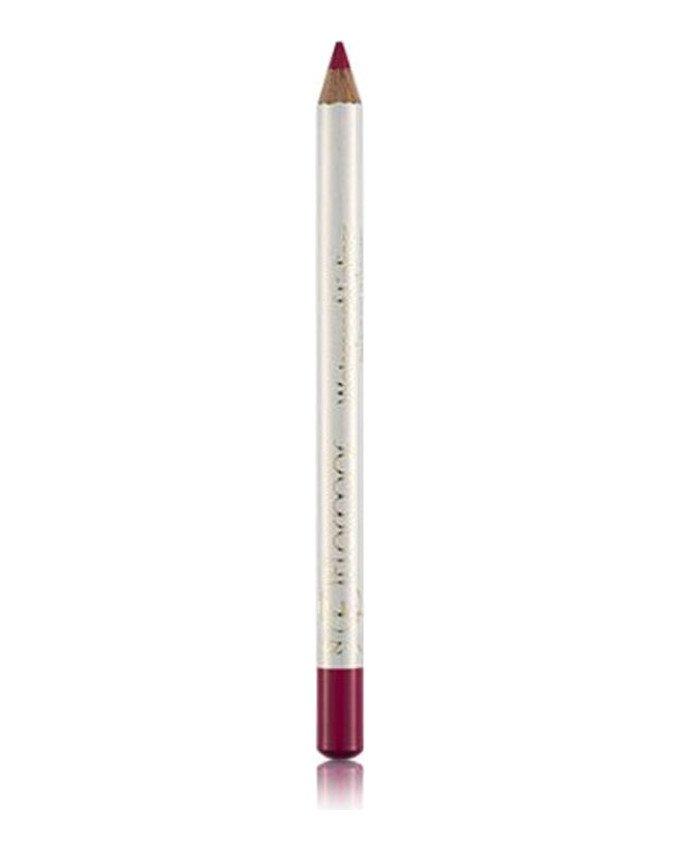 مداد لب ضد آب کد 228 رنگ صورتی سیر flormar