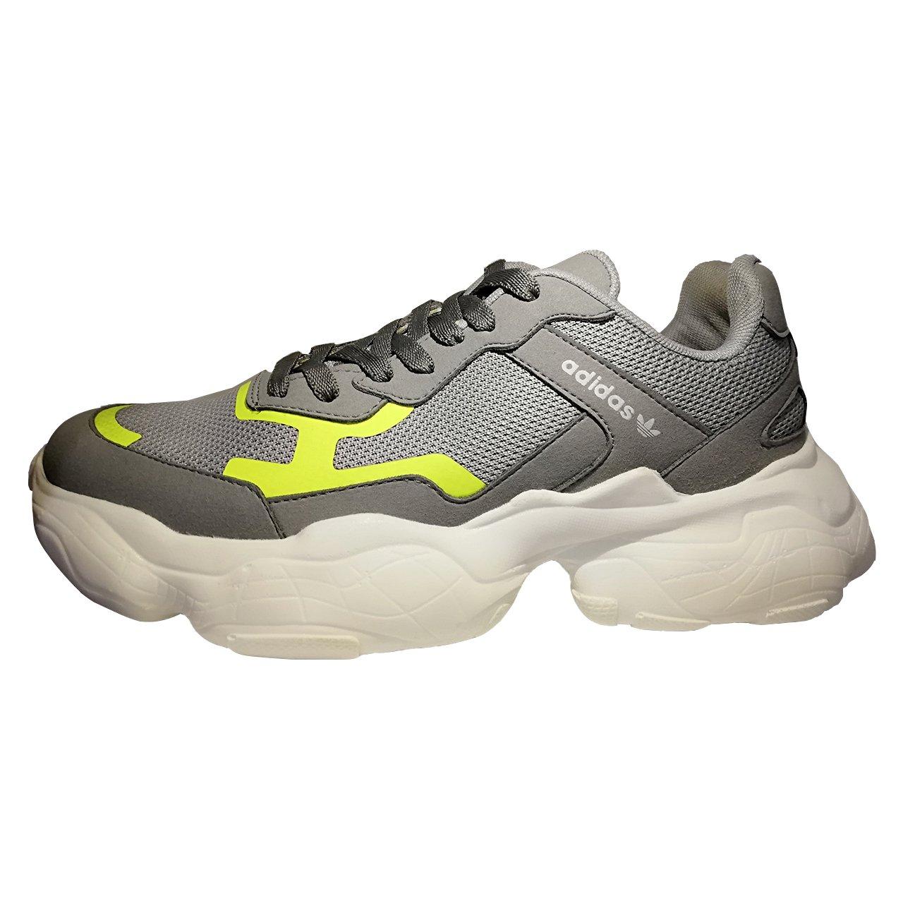 کتانی آدیداس مخصوص پیاده روی adidas