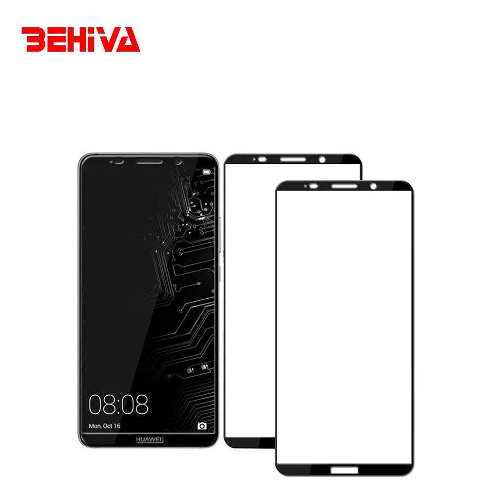 محافظ صفحه هوآوی Huawei mate 10 pro