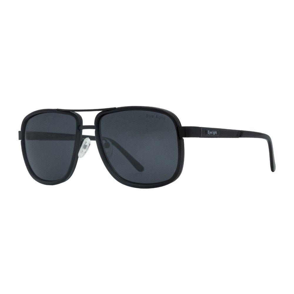 عینک آفتابی آی لایت مدل BN1003 رنگ مشکی