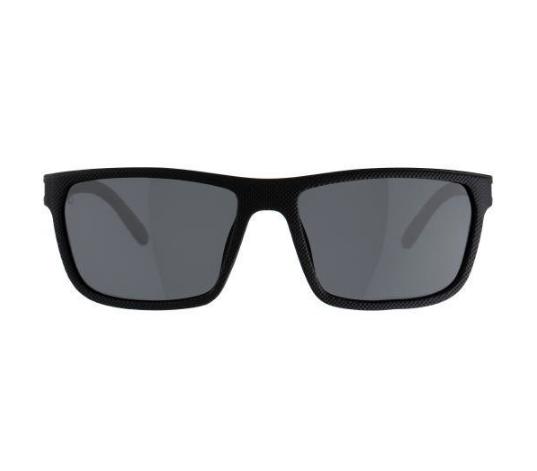 عینک آفتابی مردانه اگا کد OGA 78790