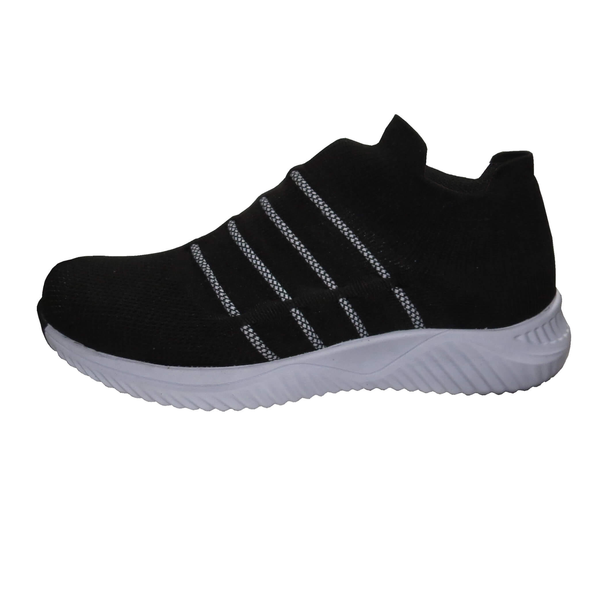 کفش اسپرت مخصوص پیاده روی سایاگ مدل S4