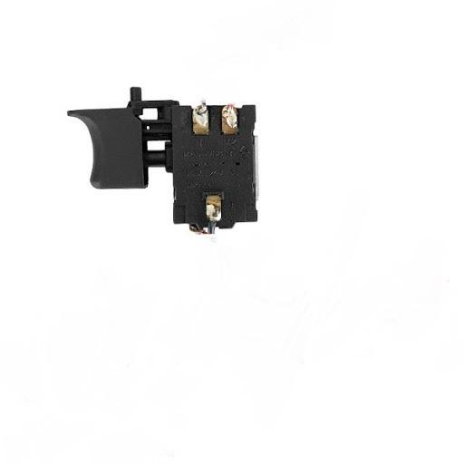 کلید دریل شارژی 12 ولت دیمر دار