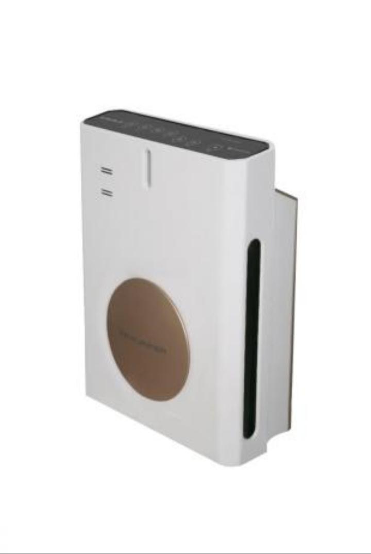 دستگاه تصفيه هوا با لامپ UV ايزی ول مدل ACE 12
