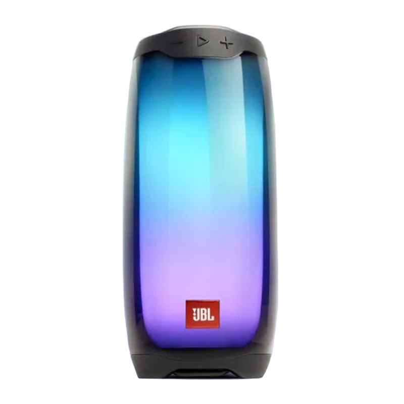 اسپیکر بلوتوثی قابل حمل جی بی ال مدل Pulse 4