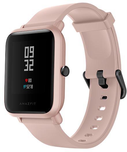 ساعت هوشمند امیزفیت مدل Bip Lite