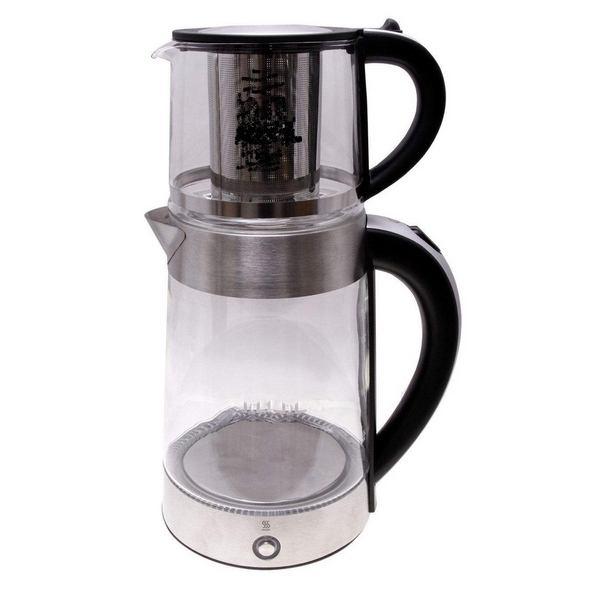 چای ساز دسینی لند مدل 1114