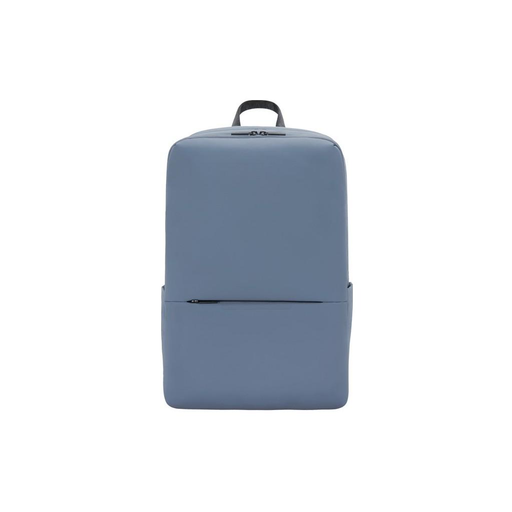 کوله پشتی شیائومی مدل Mi Business Backpack 2