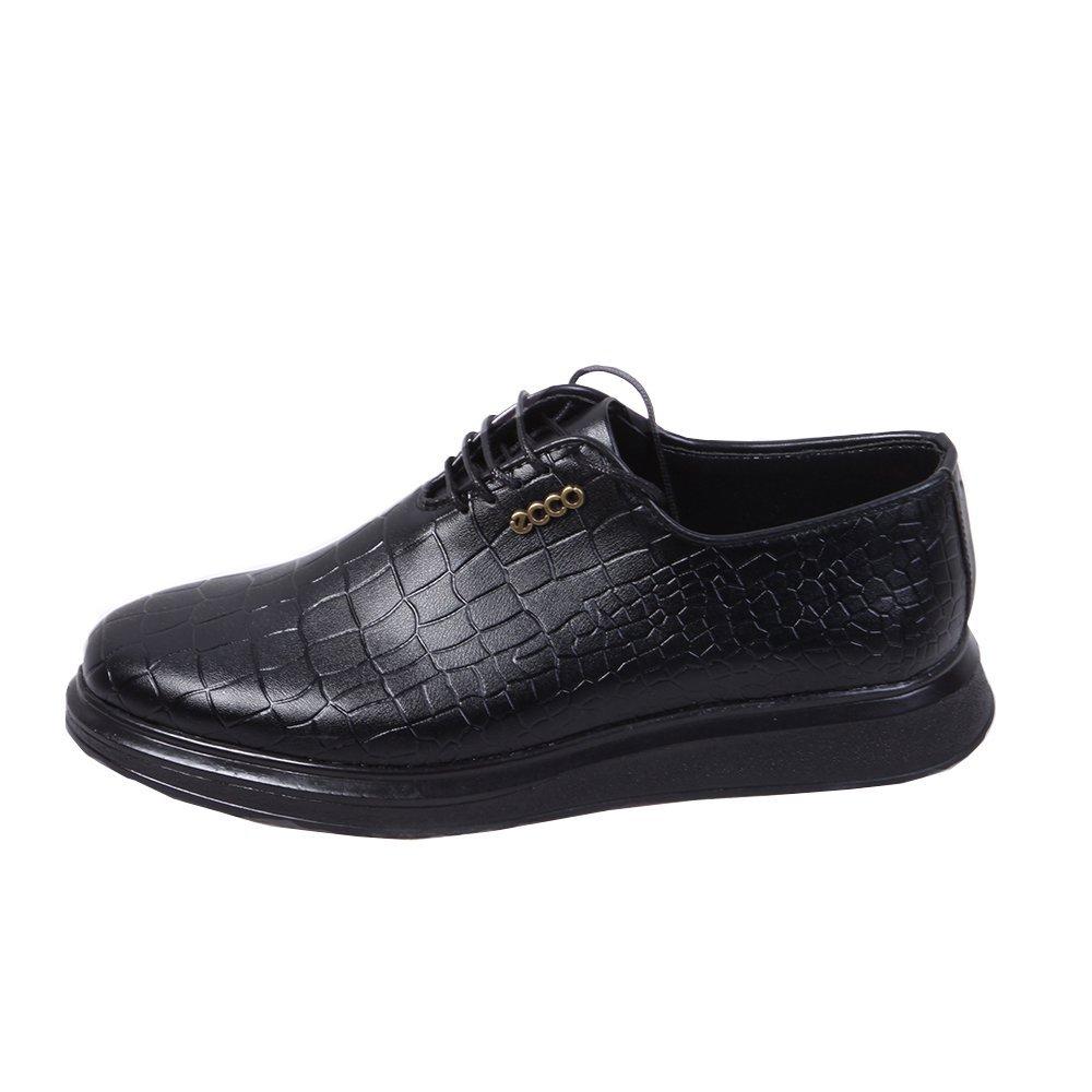 کفش روزمره مردانه طرح اکو سنگی کد 2021