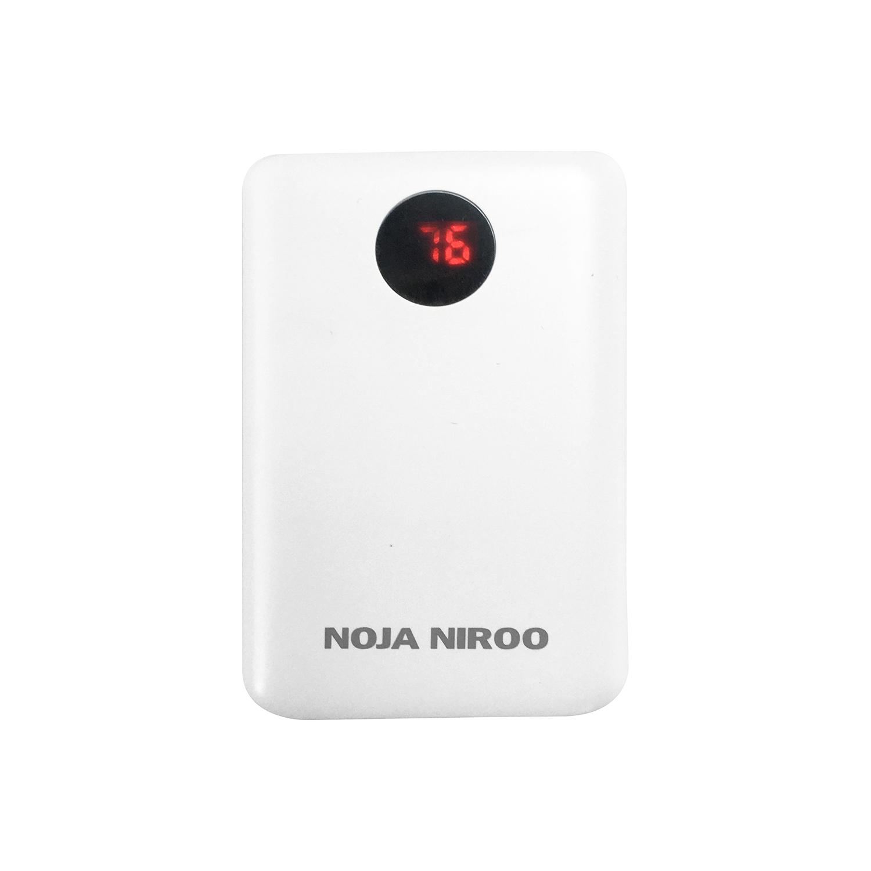 شارژر همراه نوژا نیرو مدل NP4000CL ظرفیت 7000 میلی آمپر ساعت