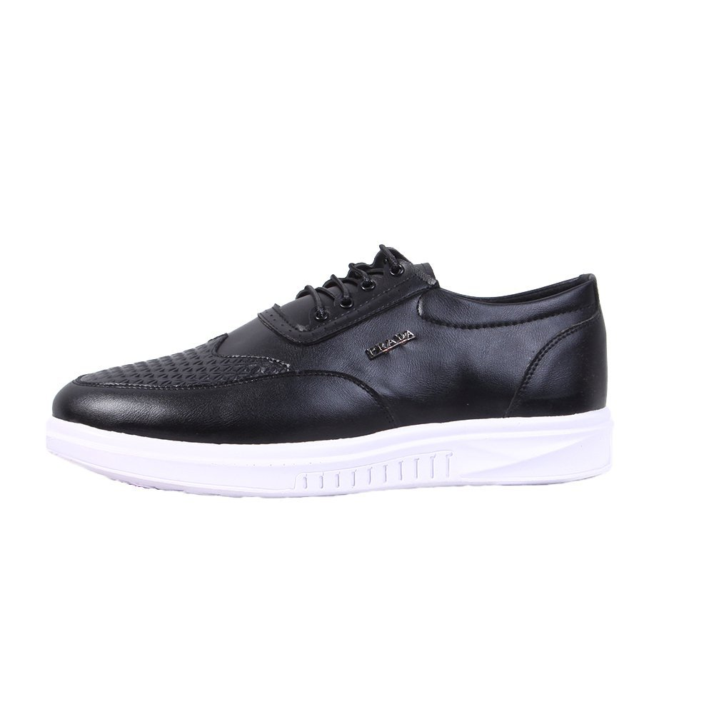 کفش روزمره مردانه طرح پرادا کد 2041