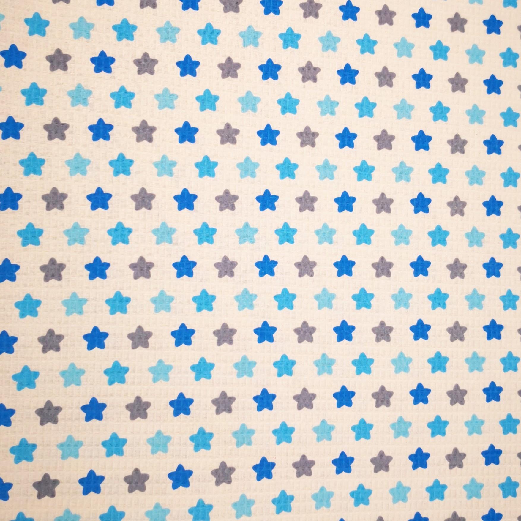 پارچه دستمالی پنبه ای 1 متری