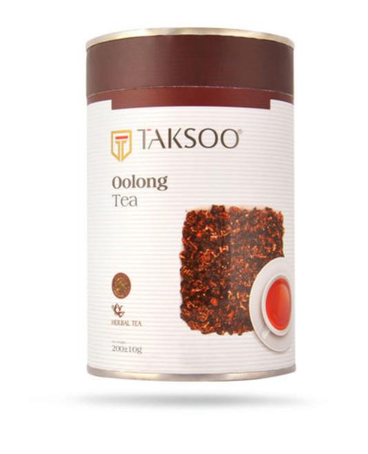 چای اولانگ تکسو مقدار 200 گرم