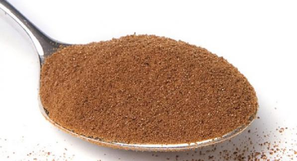 پودر فوری اسپرسو برزیلی 500 گرم