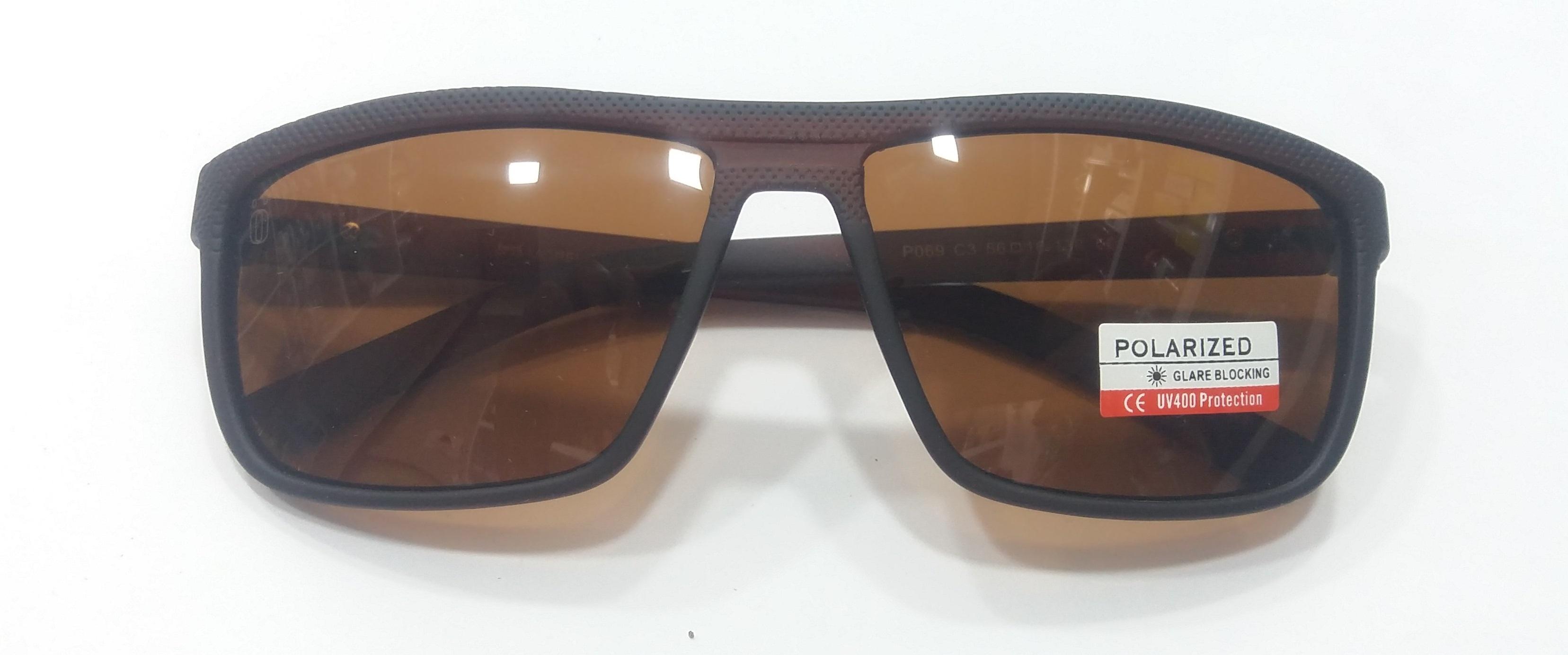 عینک آفتابی اگا موگلر کد p069