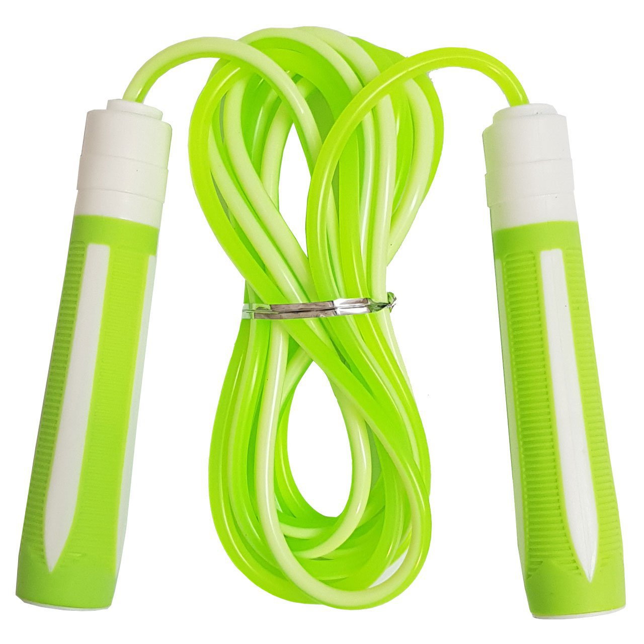 طناب ورزشی کد JP01
