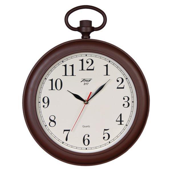 ساعت دیواری تینا کد 217