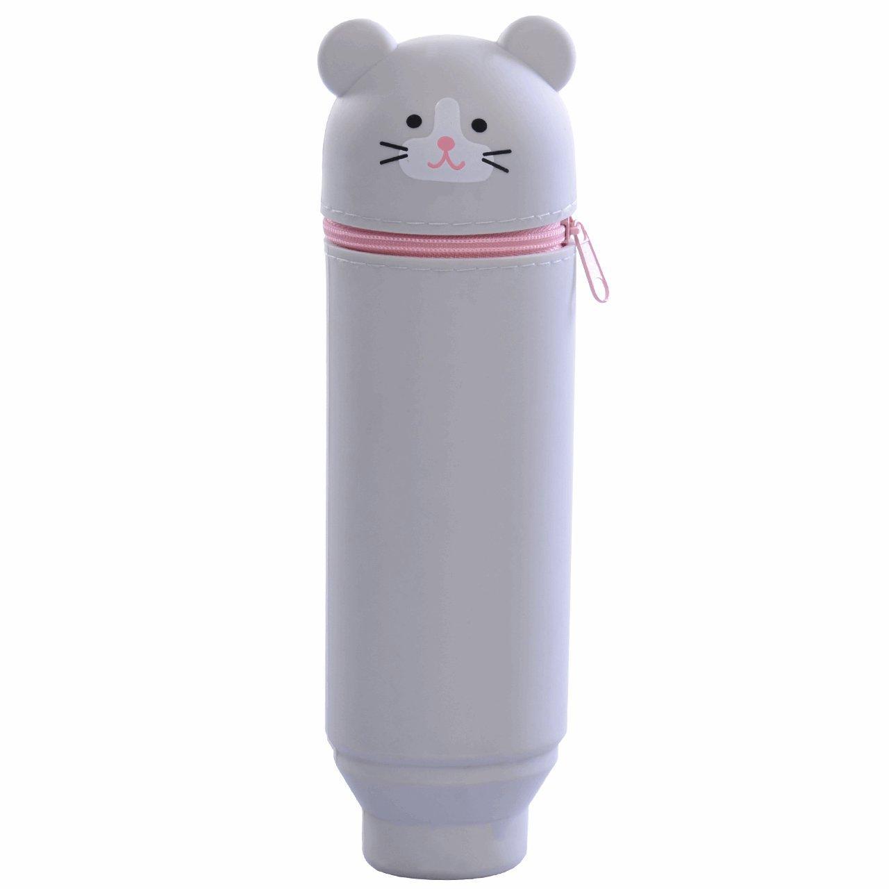جامدادی کپ مدل گربه