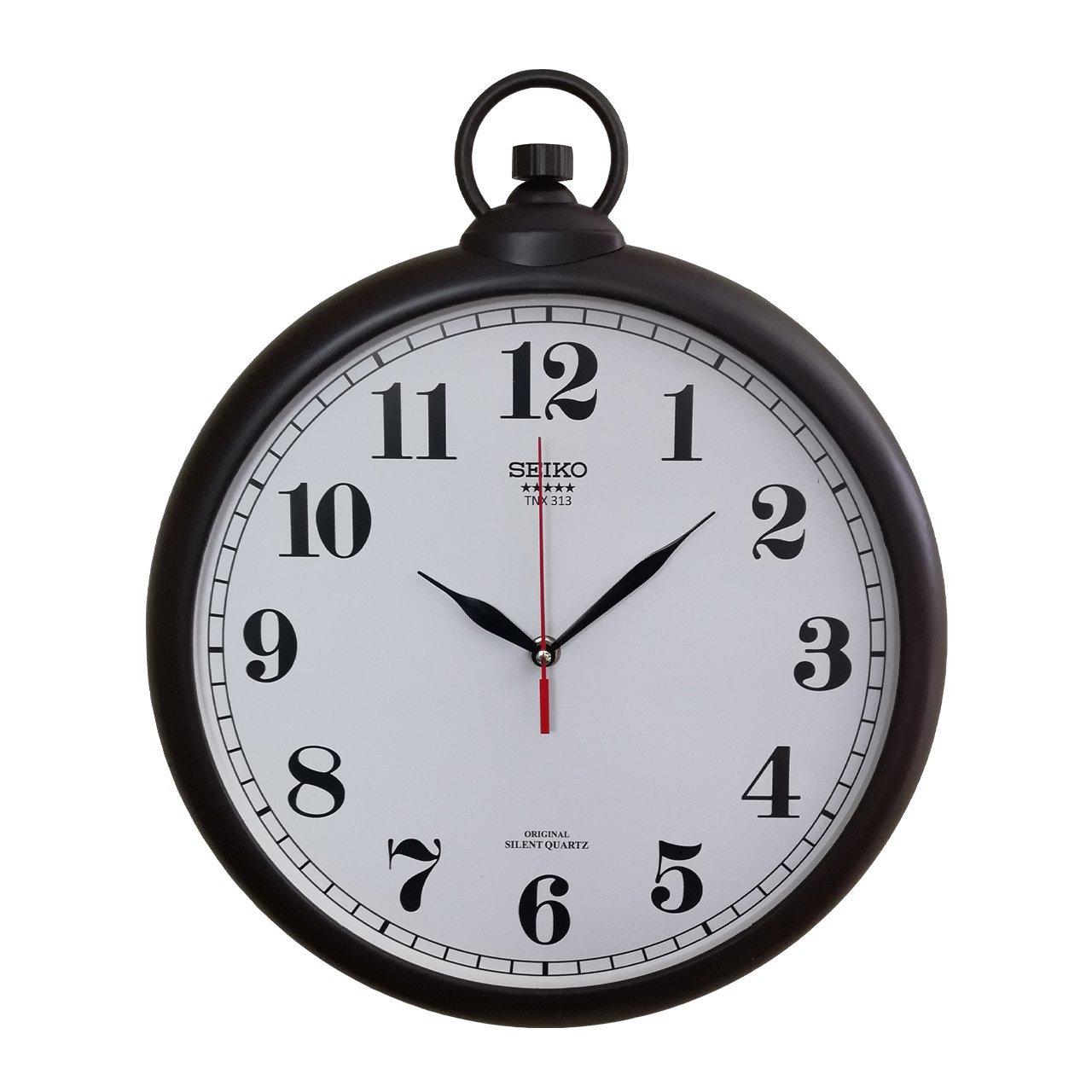 ساعت دیواری طرح سیکو مدل R313