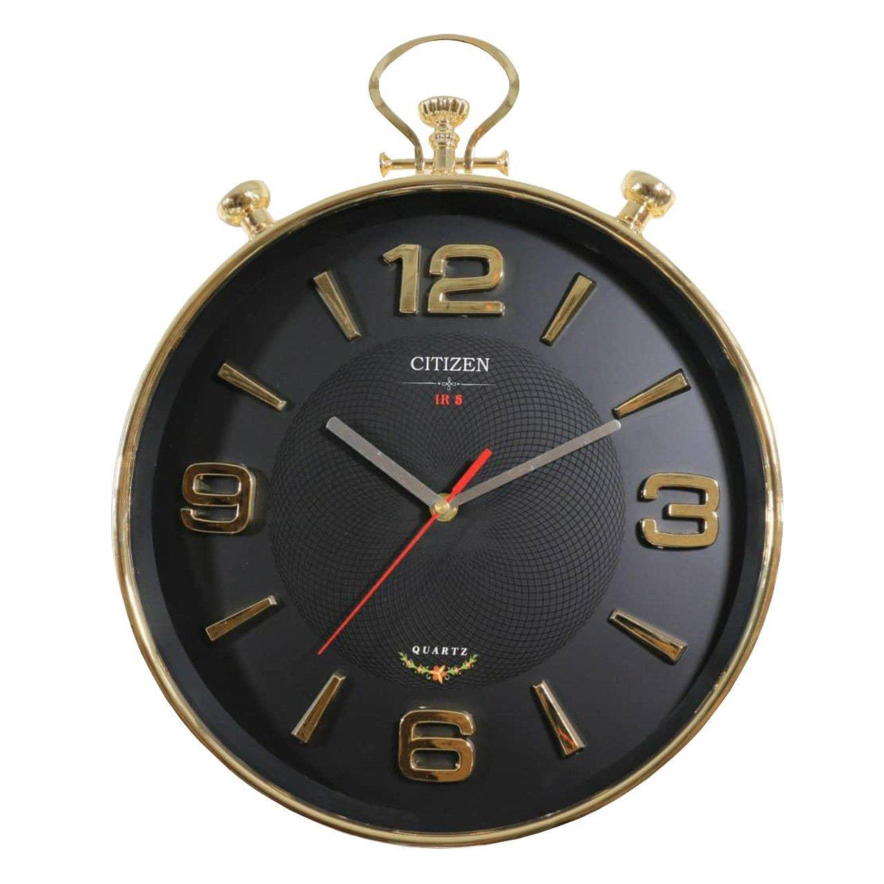 ساعت دیواری مدل IR5m