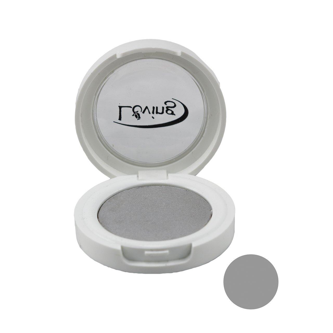 سایه چشم لاوینگ نایس شماره V5