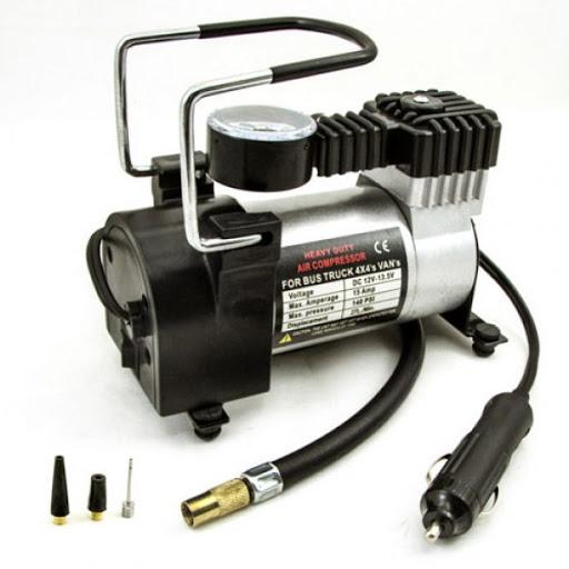 کمپرسور باد فندکی مدل 965KP