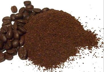 پودر قهوه ۱۰۰ گرم
