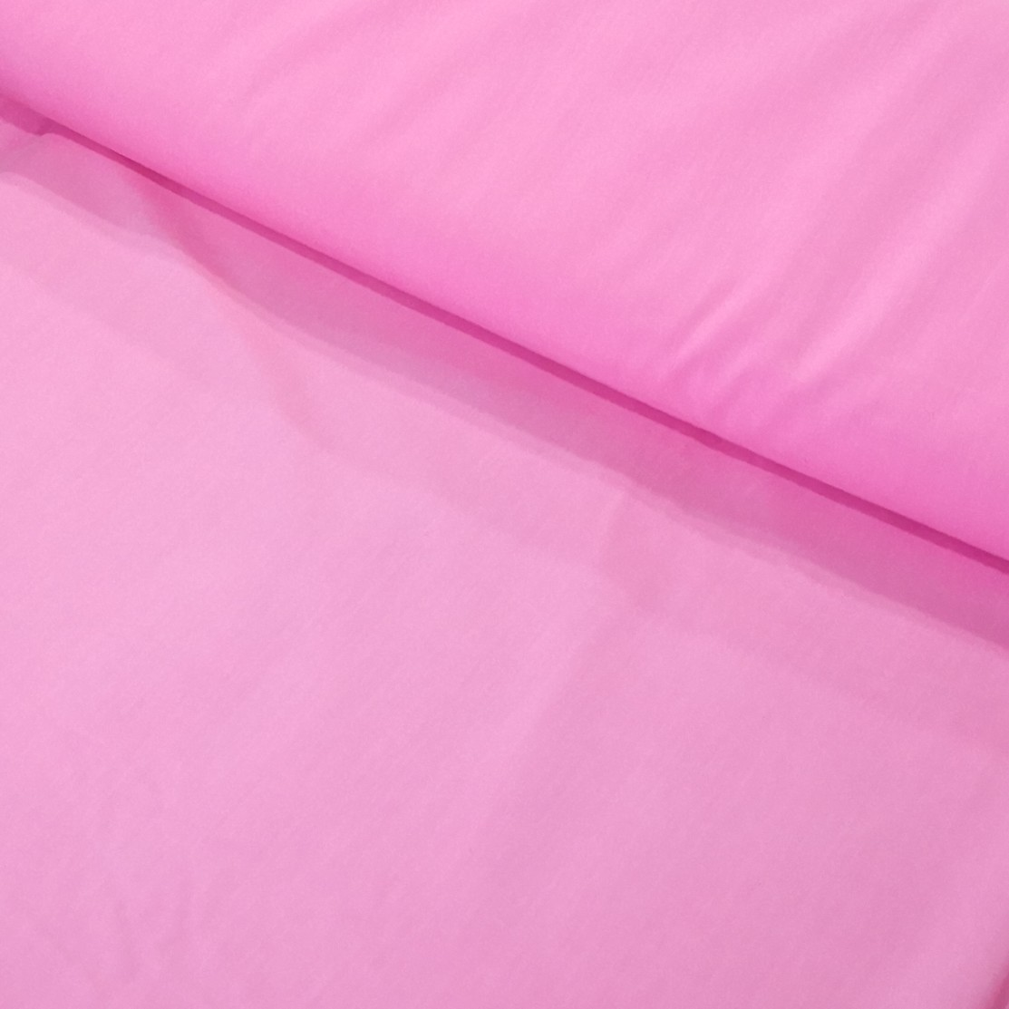 پارچه متری تترون رنگی عرض 150 سانتیمتر