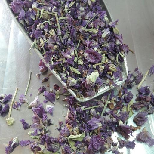 گل ارونه ۱۰۰ گرمی (خشک شده)