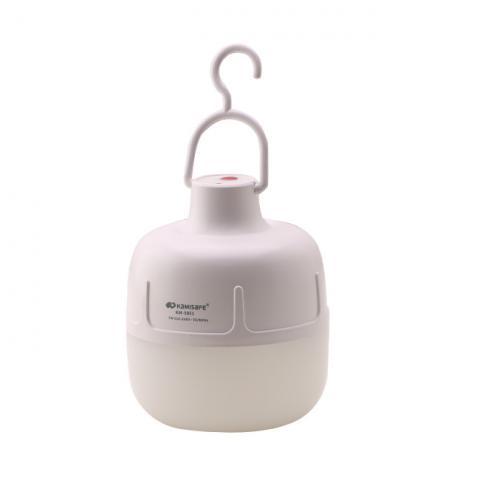 چراغ اضطراری کامی سیف مدل KM-5851