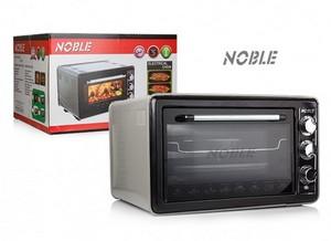 آون توستر نوبل NOBLE مدل NF-1004