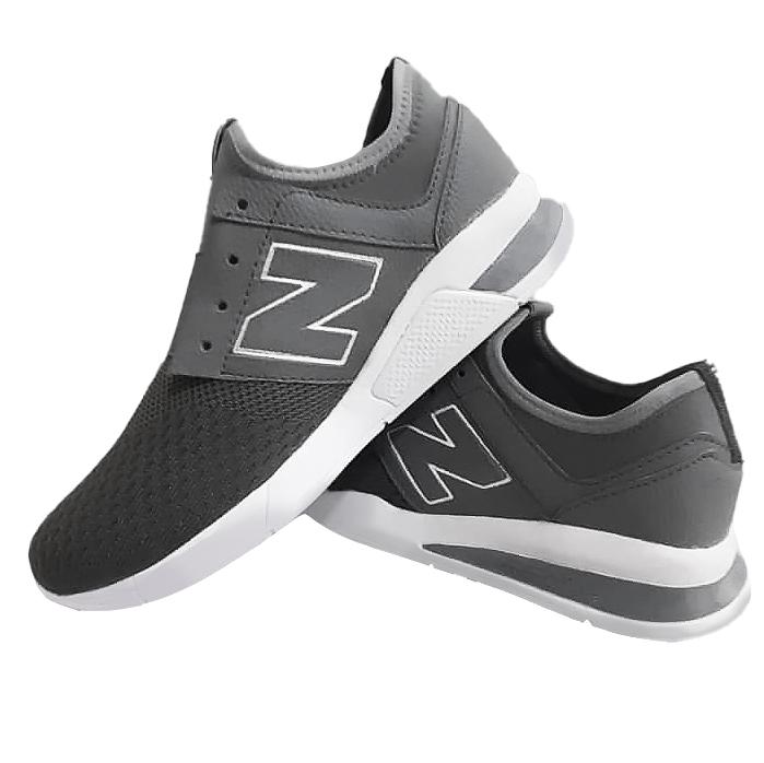 کفش مخصوص پیاده روی مردانه مدل نیوبالانس  REVLITE
