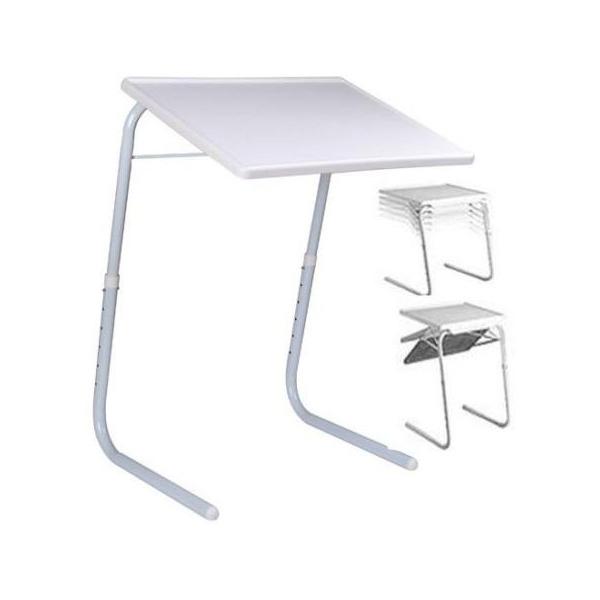 میز تحریر تیبل میت اورجینال مدل Table Mate