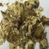 گل نیلوفر آبی خشک ۳۵ گرم
