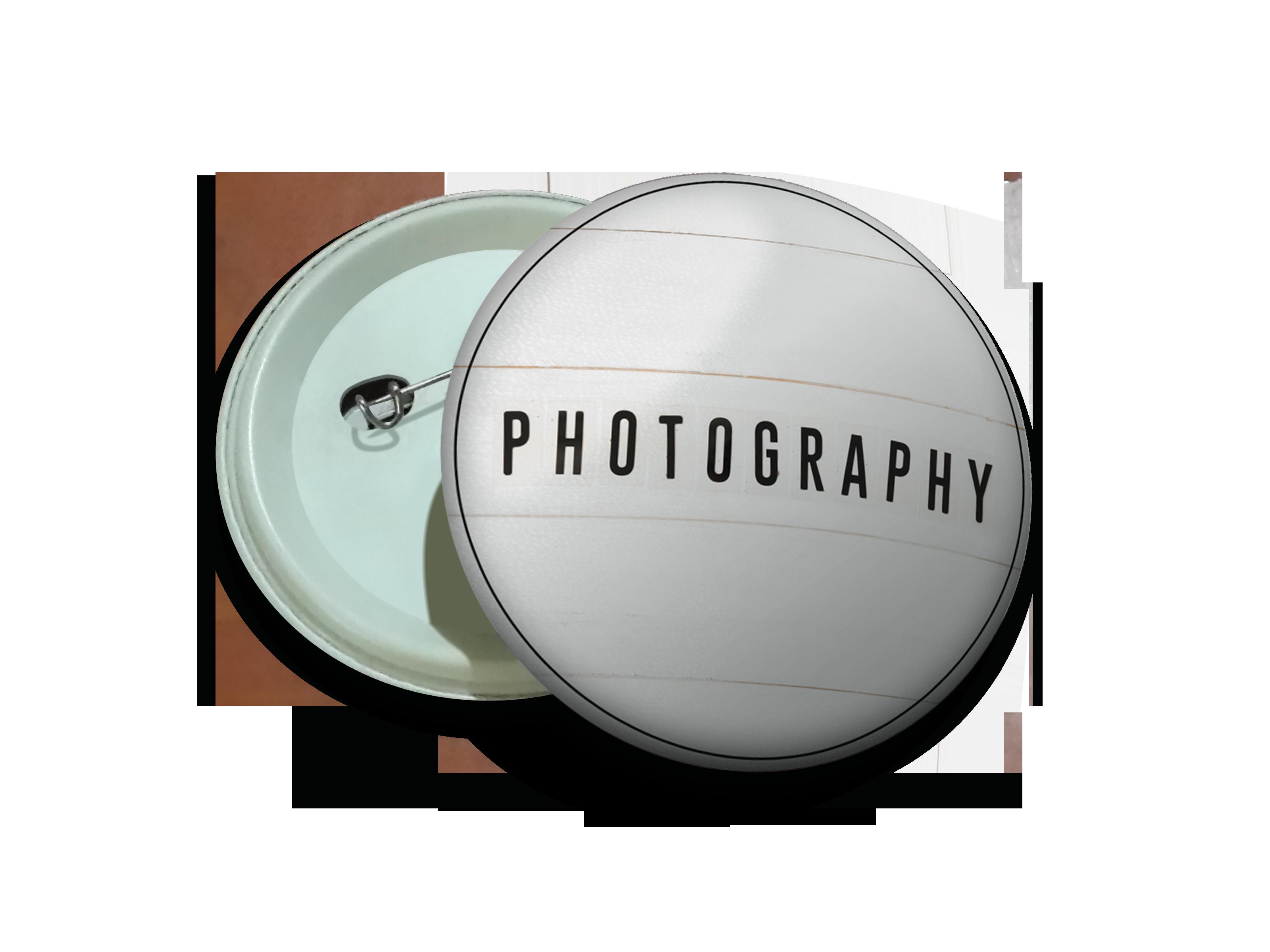 پیکسل سوزنی طرح عکاسی Photography