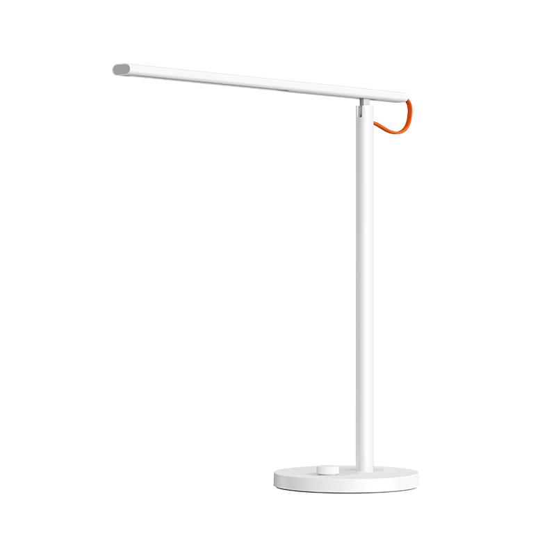 چراغ رومیزی هوشمند شیائومی xiaomi mijia table lamp 1S