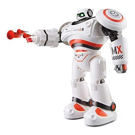 ربات کنترلی crazon مدل ۱۷۰۱
