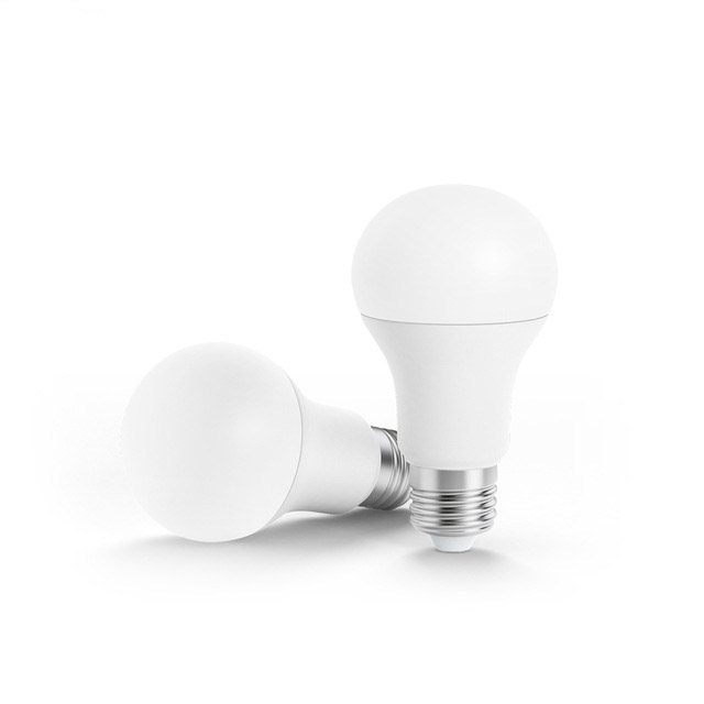 لامپ هوشمند فیلیپس شیائومی xiaomi philips smart bulb