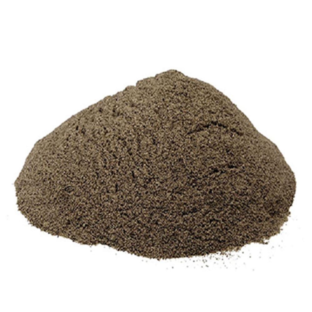 پودر فلفل سیاه ۸۰ گرم