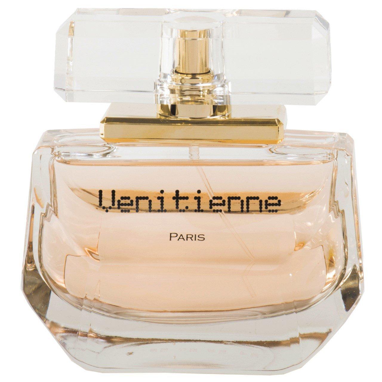 ادو پرفیوم زنانه ایو د سیستل مدل Venitienne paris حجم 100 میلی لیتر