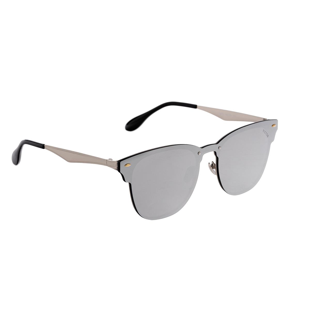 عینک آفتابی زنانه ویکتور کد 3576