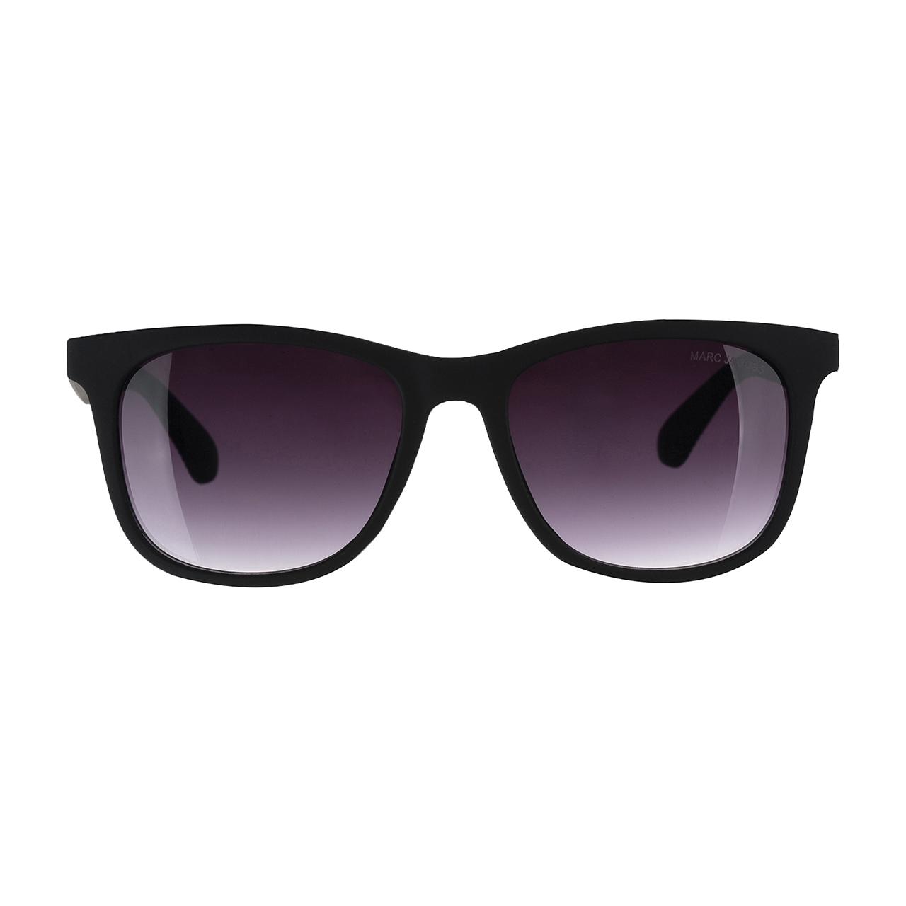 عینک آفتابی دخترانه کد 20207