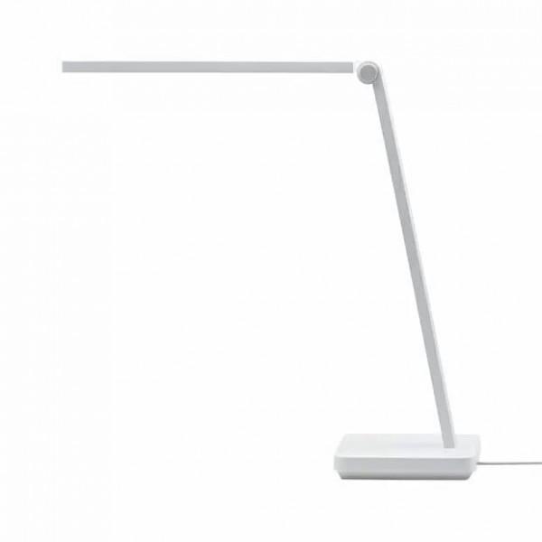 لامپ رومیزی شیائومی mijia table lamp lite