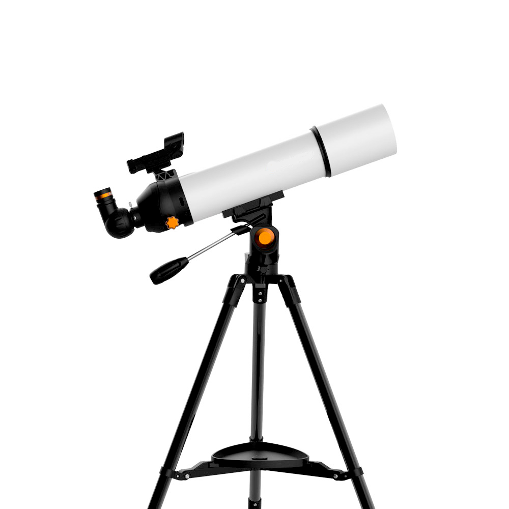 تلسکوپ نجومی شیائومی مدل SCTW-80